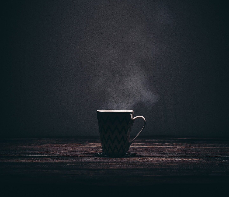 Energie della Notte