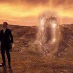 Heaven Sent - Doctor Who