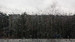 Pioggia di Autunno (3)