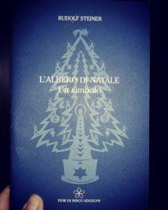 L'Albero di Natale - Un simbolo