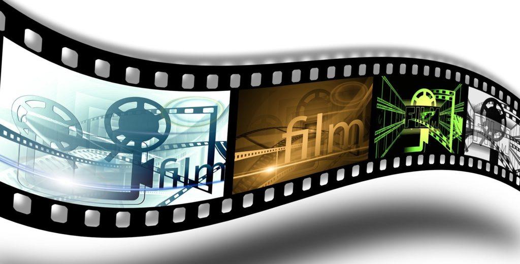 Film consigliati