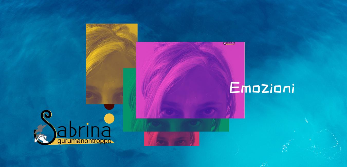Playlist Emozioni